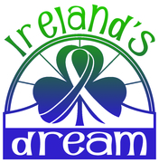 Ireland's Dream logo