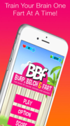 Pure Fusion Media is proud to announce the launch of Burp, Belch & Fart, now available for Free on the App Store.