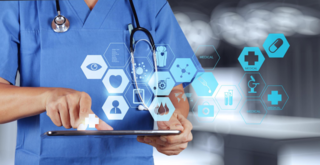 Medcom Releases 3-Part Healthcare Video Series on Nursing Informatics