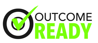 Outcome Ready launches Separation and Divorce Readiness Indicator (SDRI) Software