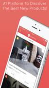 Gadget Flow, the World's Most Popular Shopping App, Releases New Version for iPhone and Android