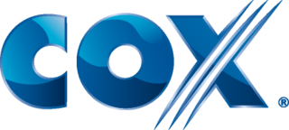 Cox Communications Sponsors CTs Top Fall Festival