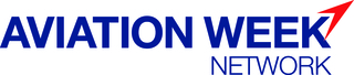 Aviation Week Network, AIAA Open Nominations for 2017 20 Twenties Awards to Recognize Top University Talent Across the G…