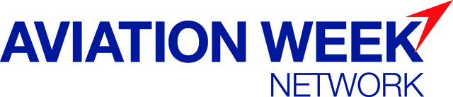 Aviation Week Network  <br />