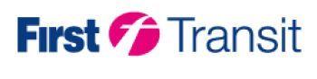 First Transit logo