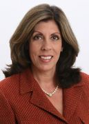Beverly Edwards, Chief Operating Officer of First Transit