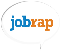 Jobrap - Bring the power of Social Networking to your job search