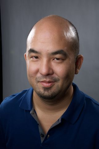 Donny Shimamoto, CPA, CITP