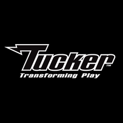 Tucker Toys Scores Distribution Deal with Family Games America