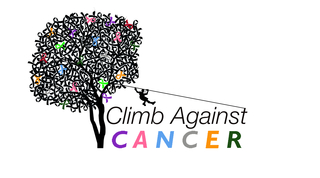 "Fun Fights Cancer as Adventure Park Hosts Fundraiser Event October 5: ""Climb Against Cancer"""