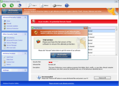 Windows Proactive Safety is an clone of Windows Custom Safety and Windows Guard Tools.