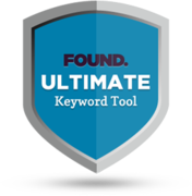 PPC Keyword Tool Launched