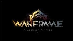 PlayerAuctions Looks Forward to Warframe's Newest Expansion