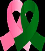 October: Cancer Awareness Month