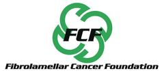 FCF Fibrolamellar Cancer Foundation