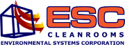 ESC Critical Environments