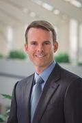 Kevin M. Jones, CEO of MV Transportation