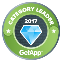 GreenRope Named Top 25 Marketing Automation Software On The GetApp Review Platform