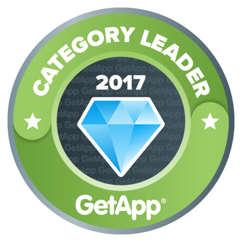 GreenRope named in Top 25 Marketing Automation Software Category