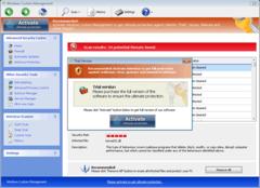 Windows Custom Management doesn't fix computer issues.