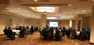 O'Connor & Drew, P.C. Hosts 2nd Auto Dealer Symposium