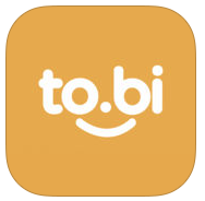 Innovative New Personalized Health And Wellness Tracking App, Tobi, Now Available On The App Store And Google Play