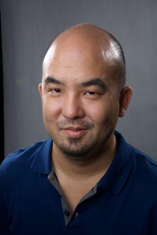 Donny Shimamoto, CPA CITP, CGMA
