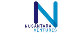 Nusantara Ventures invests in clickTRUE's expansion into Indonesia