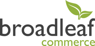 Broadleaf Commerce Solutions Now Provided by Crescendo Collective
