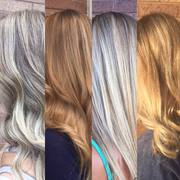 Hair Color in Muskegon - Summer Dwyer