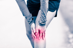 A 2013 study by the American Journal of Sports Medicine reported that PRP injections helped to reduce symptoms of osteoarthritis in the knee better than the saltwater placebo.