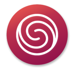 Instantly Find the World's Best Viral and VR-360 Videos with Swish Video, Now Available on The App Store and Google…