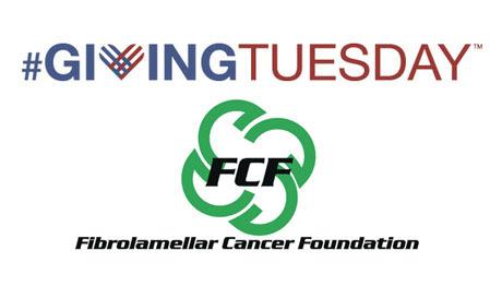 FCF #GivingTuesday