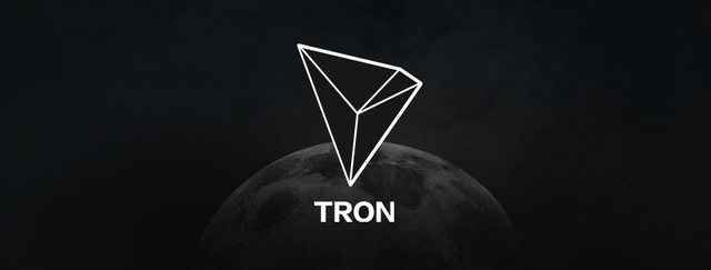 Tron to be Listed on Coinnest this November 24