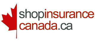 ShopInsuranceCanada.ca Confirms Associate Membership with the Insurance Brokers Association of Hamilton