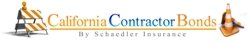 CaliforniaContractorBonds.com to Offer Amtrust Financial's New Contractor's License Bond Program