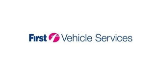 First Vehicle Services to Provide City of Arlington with Fleet Management and Maintenance