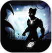 Demon Escape: Run From The Shadows Guarantees Thrills, Chills and Exhilarating Gameplay – Available on the App Sto…