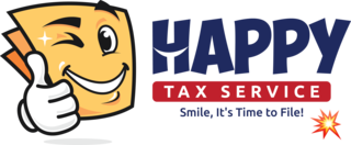 """Why Any Possible """"Tax Reform"""" Actually Passed will be a BOOM for the Assisted Side of the Tax Preparation Indu…"""