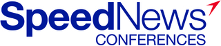 SpeedNews Brings 6th Annual Aerospace Manufacturing Conference to New Orleans on May 1-2, 2018