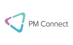 PM Connect, a technology company specialising in the creation, delivery and marketing of mobile phone apps and content for a range of popular niches.