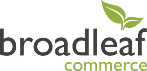 Broadleaf Commerce Promotes B2B Digital Commerce Transformation at B2B Online 2018