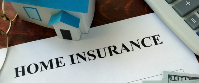 Assessing the B.C. Home Insurance Market with Shop Insurance Canada and Square One Insurance