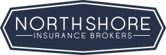 North Shore Insurance Brokers Helping Customers through Winter