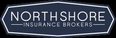 North Shore Insurance Brokers Helping Customers through Winter