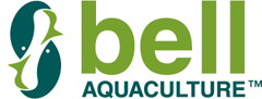 Bell Aquaculture Breaks Ground on Corporate Headquarters and Processing Facilities in Redkey, IN, for Nation's Larg…