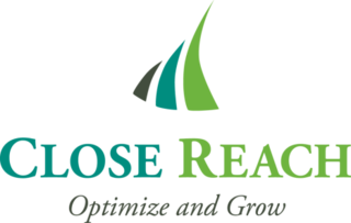 Close Reach Consulting Expands to Orlando Florida