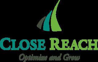Close Reach Consulting Expands to Orlando Florida
