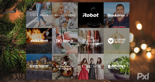PixelMEDIA Growing with a Focus on Ecommerce for Lifestyle Brands