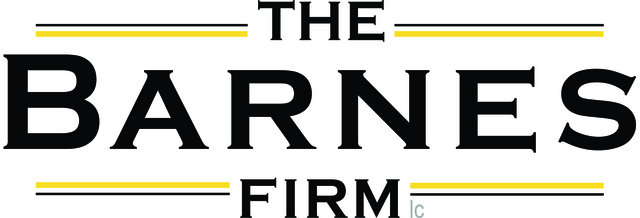The Barnes Firm - Los Angeles Personal Injury Lawyers